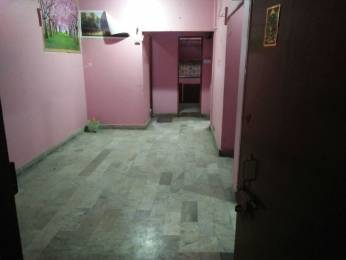 760 sqft, 2 bhk Apartment in Builder Project Indira Nagar, Lucknow at Rs. 32.0000 Lacs