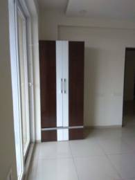 1350 sqft, 2 bhk Apartment in Builder Project Vip Road Zirakpur, Chandigarh at Rs. 13500