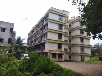 625 sqft, 1 bhk Apartment in Builder Sadguru Krupa Apartment SHAHAD STATION, Mumbai at Rs. 21.0000 Lacs