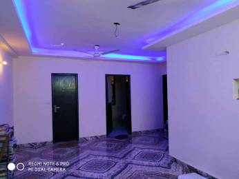 900 sqft, 2 bhk Apartment in DDA Freedom Fighters Enclave Neb Sarai, Delhi at Rs. 18000