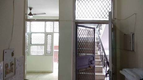 650 sqft, 2 bhk BuilderFloor in Builder Builder Floor Savitri Nagar Savitri Nagar, Delhi at Rs. 35.0000 Lacs