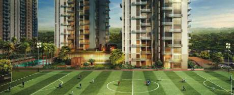 2100 sqft, 3 bhk Apartment in Conscient Heritage Max Sector 102, Gurgaon at Rs. 20000
