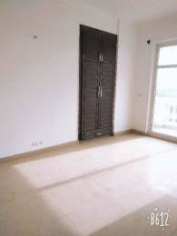 1640 sqft, 3 bhk Apartment in Amrapali Sapphire Sector 45, Noida at Rs. 23000