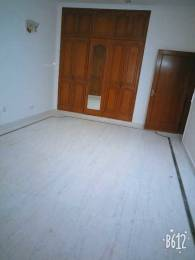 1850 sqft, 3 bhk Apartment in Amrapali Sapphire Sector 45, Noida at Rs. 26000