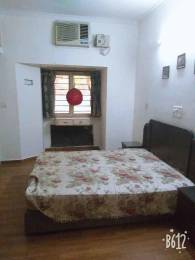 500 sqft, 1 bhk Apartment in Builder Project Sector-37 Noida, Noida at Rs. 12500