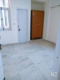 1450 sqft, 2 bhk BuilderFloor in Builder Project Sector 48, Noida at Rs. 18000