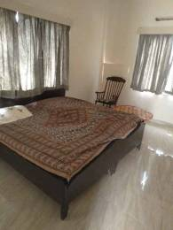 490 sqft, 1 bhk Apartment in Builder Project Sector-28 Noida, Noida at Rs. 14000