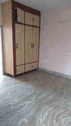 700 sqft, 1 bhk BuilderFloor in Builder Project Sector 19, Noida at Rs. 14000