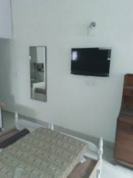600 sqft, 1 bhk Apartment in Builder Project Sector 29, Noida at Rs. 13500