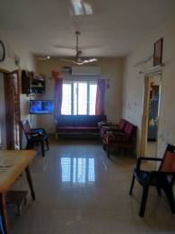 995 sqft, 2 bhk Apartment in Builder Project Velachery, Chennai at Rs. 68.0000 Lacs