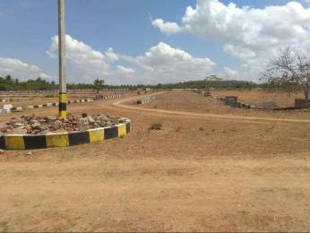 600 sqft, Plot in The Royal Lands And Nest CHS Highway MegaCity Kanchipuram, Chennai at Rs. 1.7900 Lacs