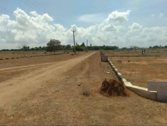 600 sqft, Plot in The Royal Lands And Nest CHS Highway MegaCity Kanchipuram, Chennai at Rs. 1.8000 Lacs