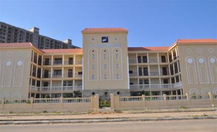 1000 sqft, 2 bhk Villa in Builder Royal Tech Ville Thalambur, Chennai at Rs. 55.0000 Lacs