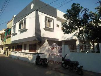 1550 sqft, 4 bhk IndependentHouse in Builder Manglam scocietyracecourse Race course, Vadodara at Rs. 90.0000 Lacs
