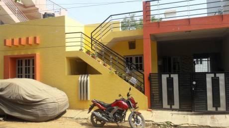 1200 sqft, 2 bhk IndependentHouse in Elseven Builders Banjara Horamavu Banaswadi, Bangalore at Rs. 75.0000 Lacs