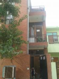 4300 sqft, 3 bhk IndependentHouse in Builder Project Alpha 2, Greater Noida at Rs. 47.0000 Lacs