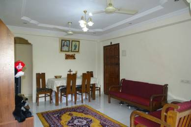 800 sqft, 2 bhk Apartment in Builder Blossom Society Marol Millitary Road, Mumbai at Rs. 1.8500 Cr