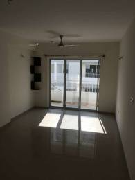1142 sqft, 2 bhk Apartment in Godrej E City Electronic City Phase 1, Bangalore at Rs. 20000