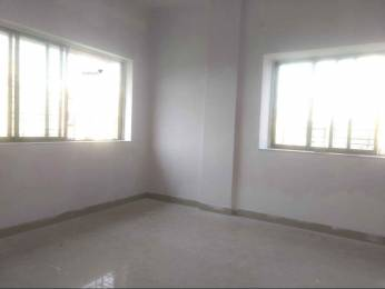 1350 sqft, 3 bhk Apartment in Builder Project Madurdaha, Kolkata at Rs. 46.0000 Lacs