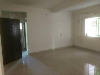 1450 sqft, 3 bhk Apartment in Builder Project Madurdaha, Kolkata at Rs. 56.0000 Lacs