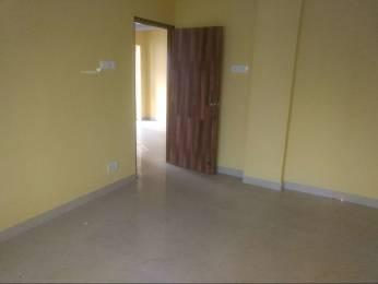 1225 sqft, 3 bhk Apartment in Builder Project Madurdaha, Kolkata at Rs. 50.0000 Lacs