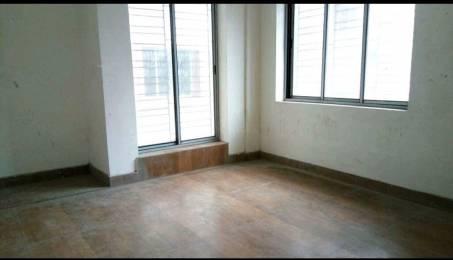 1400 sqft, 3 bhk Apartment in Builder Project Madurdaha, Kolkata at Rs. 58.0000 Lacs