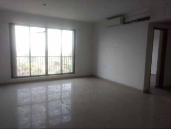 1833 sqft, 3 bhk Apartment in Urbana Group Builders Urbana E M Bypass, Kolkata at Rs. 1.6000 Cr