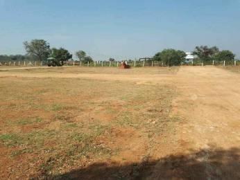 1800 sqft, Plot in Builder sawera moon city phase 5 Shamshabad Road, Hyderabad at Rs. 7.0000 Lacs