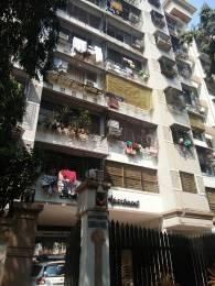 595 sqft, 1 bhk Apartment in Builder Swapnalok apartment Andheri East, Mumbai at Rs. 1.2000 Cr