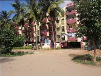 900 sqft, 2 bhk Apartment in Prakruthi Prakruthi Meadows Jakkur, Bangalore at Rs. 38.0000 Lacs