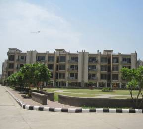 1340 sqft, 3 bhk Apartment in Builder Project Sector 126 Mohali, Mohali at Rs. 31.0000 Lacs