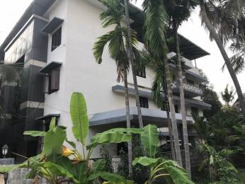 1200 sqft, 2 bhk Apartment in Builder Roshni Apartments Edappally, Kochi at Rs. 75.0000 Lacs