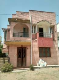 1200 sqft, 2 bhk Villa in Builder Project Gorwa, Vadodara at Rs. 7000