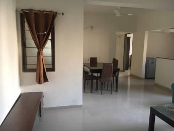 1500 sqft, 2 bhk BuilderFloor in Builder Project Gorwa, Vadodara at Rs. 10000