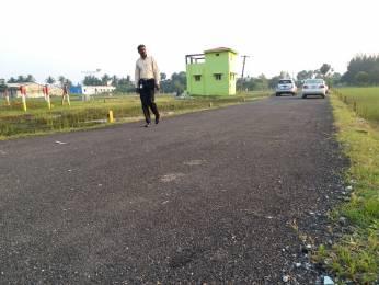 707 sqft, Plot in Builder Kavin garden Medavakkam Mambakkam Main Road, Chennai at Rs. 13.7865 Lacs