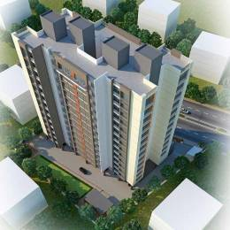711 sqft, 2 bhk Apartment in Venus Parkheights Juhapura, Ahmedabad at Rs. 16000