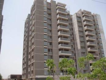 1860 sqft, 3 bhk Apartment in Gala Swing Bopal, Ahmedabad at Rs. 1.0000 Cr