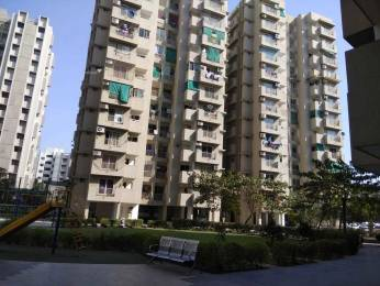 1064 sqft, 2 bhk Apartment in Poddar Palm Greens Makarba, Ahmedabad at Rs. 44.0000 Lacs
