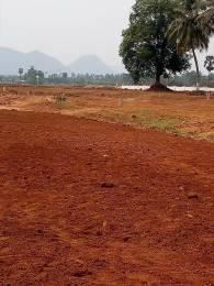 1197 sqft, Plot in Builder nadanavanam sativika Duvvada Sabbavaram Road, Visakhapatnam at Rs. 13.3000 Lacs