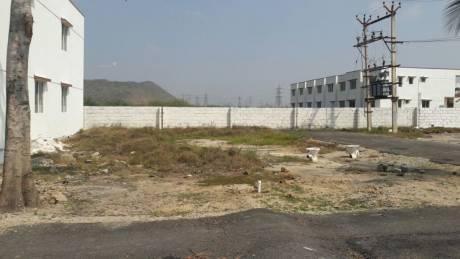750 sqft, Plot in Builder Project Singaperumal Koil, Chennai at Rs. 9.3750 Lacs