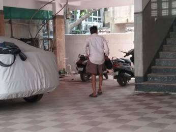 1300 sqft, 2 bhk Apartment in Builder Satya Resi jayanagar 5th block 5th Block, Bangalore at Rs. 98.0000 Lacs