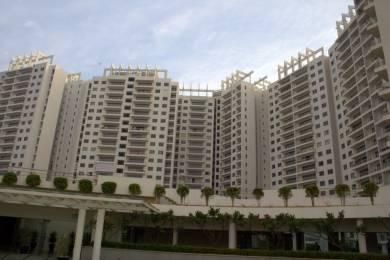 1390 sqft, 2 bhk Apartment in Puravankara Projects Limited Puravankara Elita Promenade JP Nagar, Bangalore at Rs. 1.1000 Cr