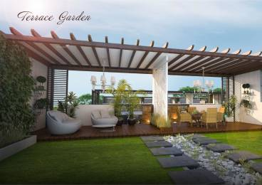 1850 sqft, 3 bhk Villa in Abhinandan Apna Bungalow Mansarovar Extension, Jaipur at Rs. 62.0000 Lacs