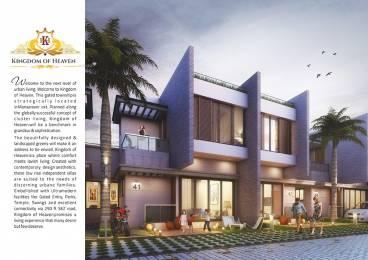 735 sqft, 2 bhk Villa in Builder Kingdom of Heaven Mohana Mandi, Jaipur at Rs. 27.9900 Lacs