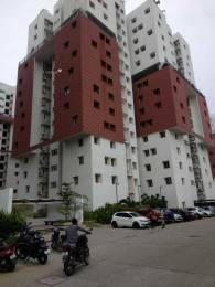 1600 sqft, 3 bhk Apartment in Builder SPR Osian Chlorophyll Porur, Chennai at Rs. 1.2000 Cr