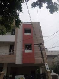 724 sqft, 2 bhk Apartment in Builder Project Kolambakkam, Chennai at Rs. 33.0000 Lacs