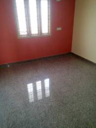 1200 sqft, 2 bhk IndependentHouse in Builder kovurvilla Kovur, Chennai at Rs. 67.0000 Lacs