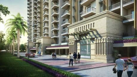 995 sqft, 3 bhk Apartment in Builder Project Eta II, Noida at Rs. 25.5000 Lacs