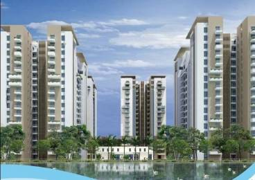 3640 sqft, 4 bhk Apartment in Builder Project Vaishnodevi, Ahmedabad at Rs. 1.7000 Cr