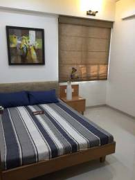 1469 sqft, 3 bhk Apartment in Builder Project ahmedabad rajkot highway, Ahmedabad at Rs. 48.0000 Lacs